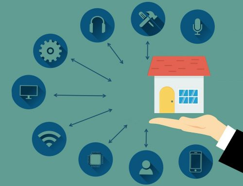 What is Building Automation?